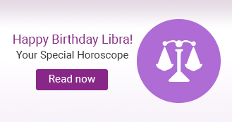 Discover the secrets to make the Libra man yours forever