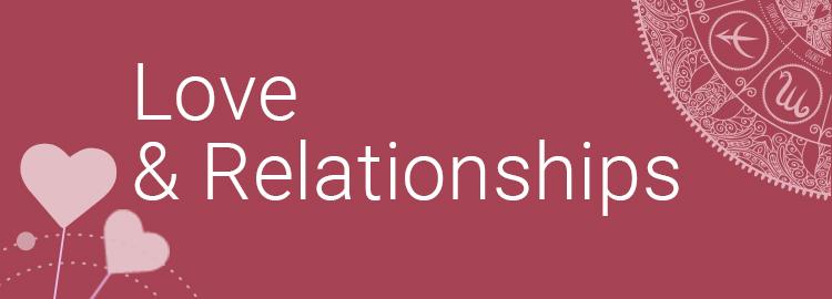 Dating-Profilnachricht Beispiel