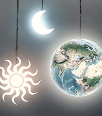 Spring Equinox Guide