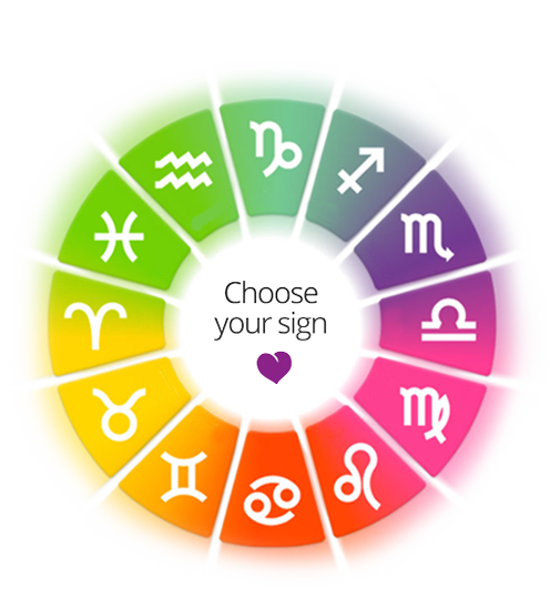 2019 Astrology Love Forecast By Zodiac Sign | Kasamba