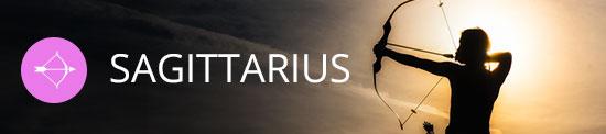 Gemini horoscope An Optimistic Year Awaits This Zodiac!