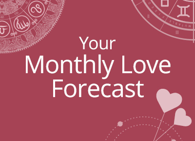 Horoscopes - Free Horoscopes to Help You Find Your Path