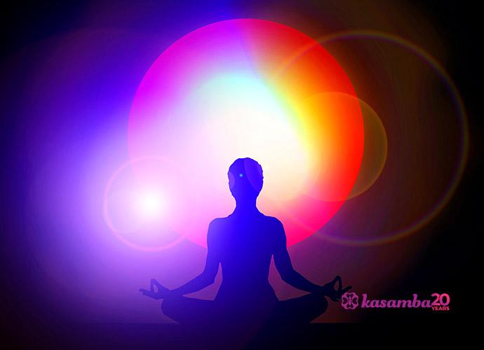 quantum manifestation