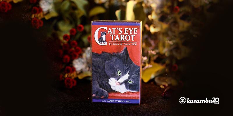 How do I get better at tarot?