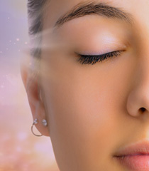 Psychic Reading - 3 Free Mins with Trusted Online Psychics