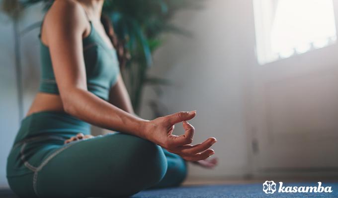 types of energy healing