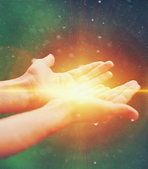 How to Prepare For a Psychic Reading: Before & After