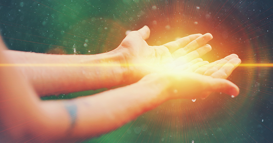 How to prepare for a psychic reading?