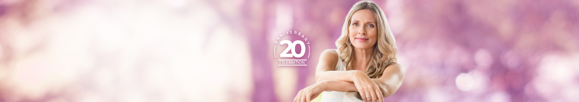 Best Psychics 20 years celebration