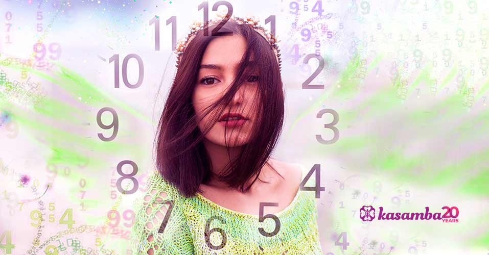 Numerology: The Meaning Of Numbers