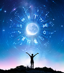 Astrology 101: How Does Astrology Work?