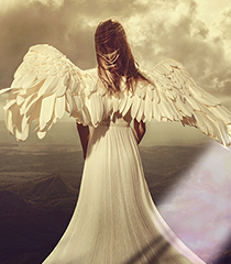 Powerful Healing with Angelic Guidance & Assistance